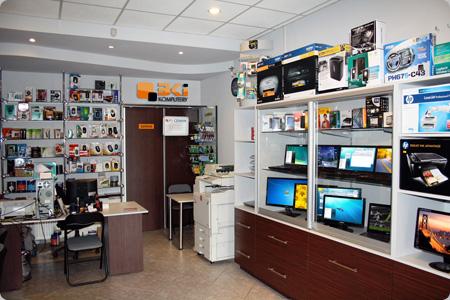 8692924dc72807 BKI Komputery Brzesko: sklep komputerowy w Brzesku - sprzedaż ...